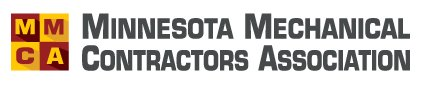 Minnesota Mechanical Contractors Association