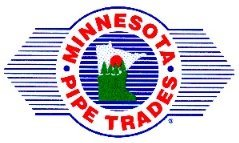 Minnesota Pipe Trades Association