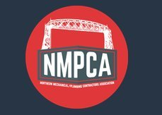Northern Mechanical/Plumbing Contractors Association