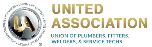 Union Association of Plumbers, Fitters, Welders, and Service Techs