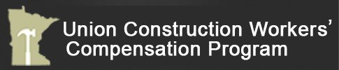 Minnesota Construction Workers' Compensation Program