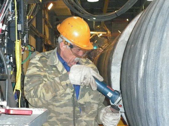 Apprentice HVAC Technician