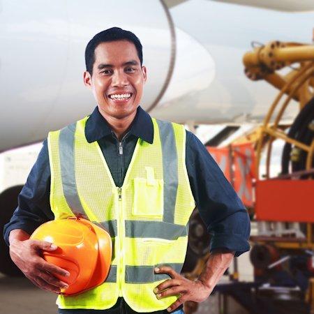 Plumber Apprenticeship